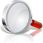 ¿Qué es un buscador web?