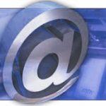 ¿Qué es un email?