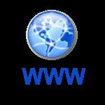 Partes de una URL