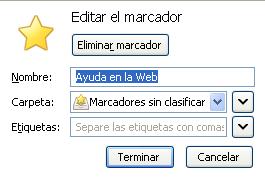firefox_favoritos_editar
