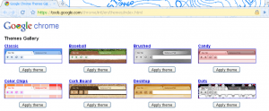 chrome_themes