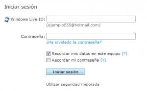 windows_live_login