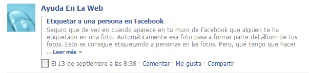 facebook_entradablog