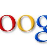 ¿Qué es Google?