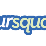¿Qué es Foursquare?