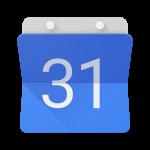 Crear un evento repetitivo en Google Calendar