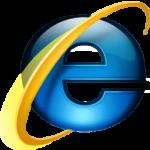 ¿Qué es Internet Explorer?