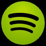 Cargar música de tu disco duro en Spotify