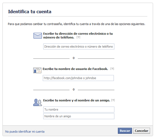 M facebook com l