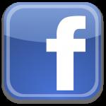 ¿Qué es el muro de Facebook?