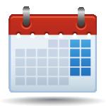 Calendarios y Tareas
