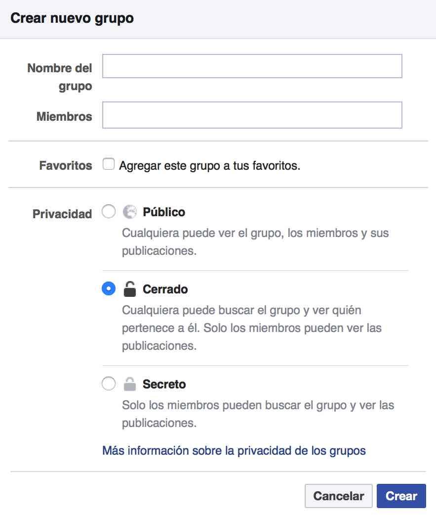 facebook_create_group_data